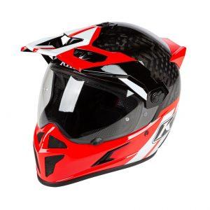 Krios-Karbon-Adventure-Helmet-ECE--Twotrak-Redrock-Klim