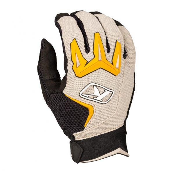 Mojave-Glove-3168-003_Desert-Tan_01-Klim