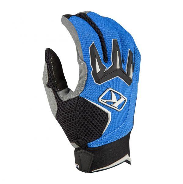 Mojave-Glove-3168-003_Kinetik-Blue_01-Klim