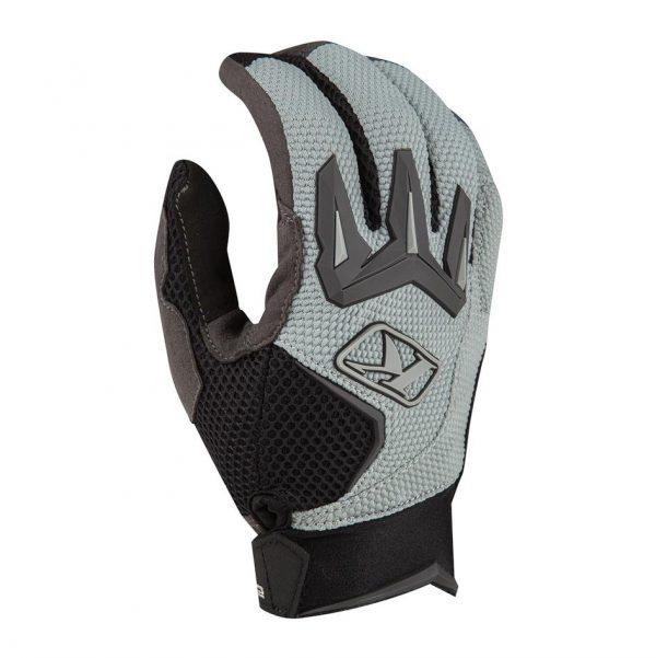 Mojave-Glove-3168-003_Monument-Gray_01-Klim