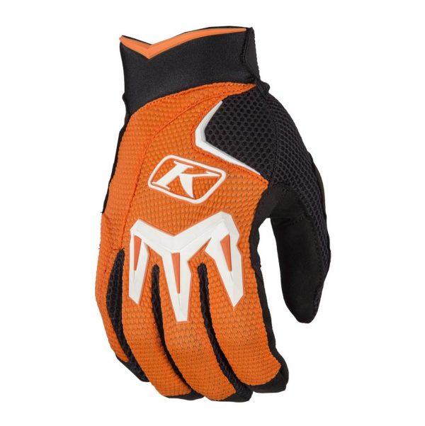 Mojave-Glove-3168-003_Orange_01-Klim