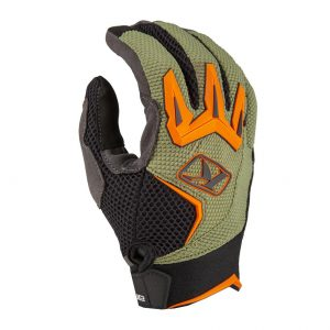 Mojave-Glove-3168-003_Striking-Sage_01-Klim