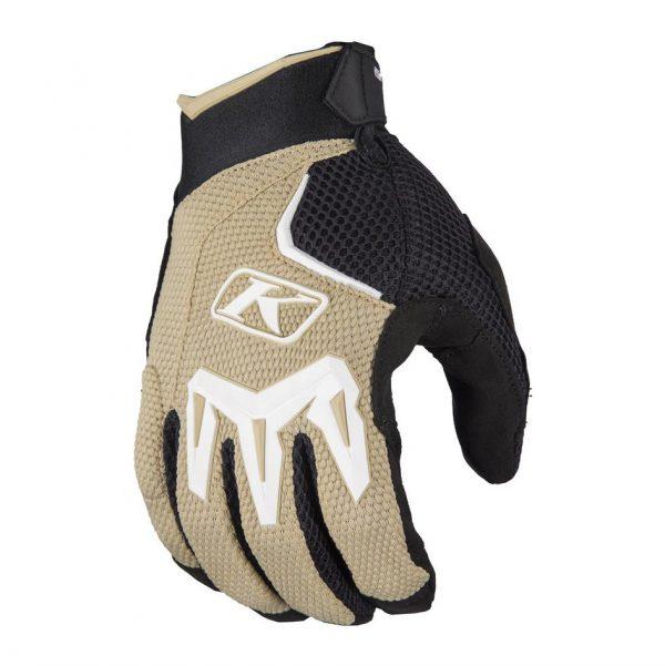 Mojave-Glove-3168-003_Tan_01-Klim