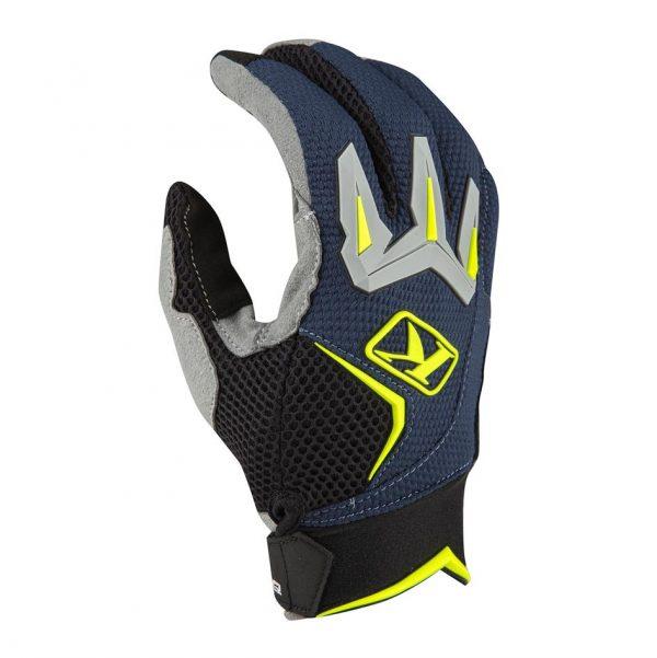 Mojave-Glove-3168-003_Vivid-Blue_01-Klim