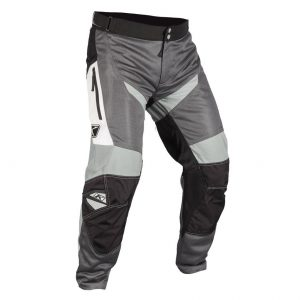 Mojave-In-The-Boot-Pant-3183-004_Gray_01-Klim