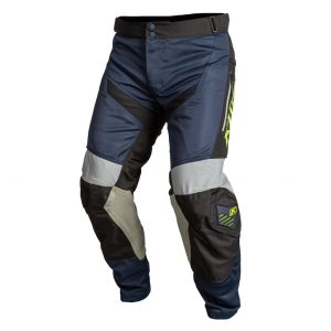 Mojave-In-The-Boot-Pant-3183-004_Vivid-Blue_01-Klim