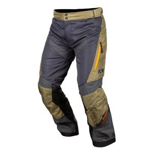 Mojave-Pant-3143-003_Striking-Sage_01-Klim