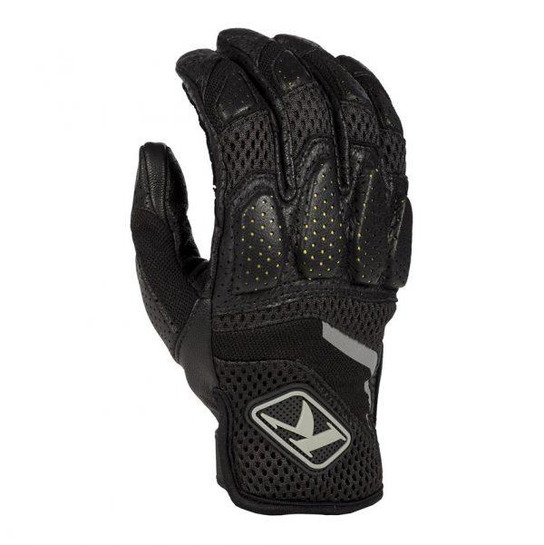 Mojave-Pro-Glove-5034-001_Black_01-Klim