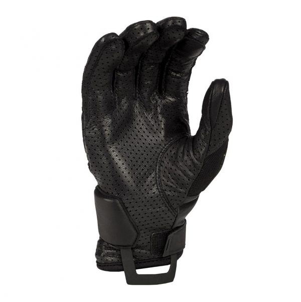 Mojave-Pro-Glove-5034-001_Black_02-Klim