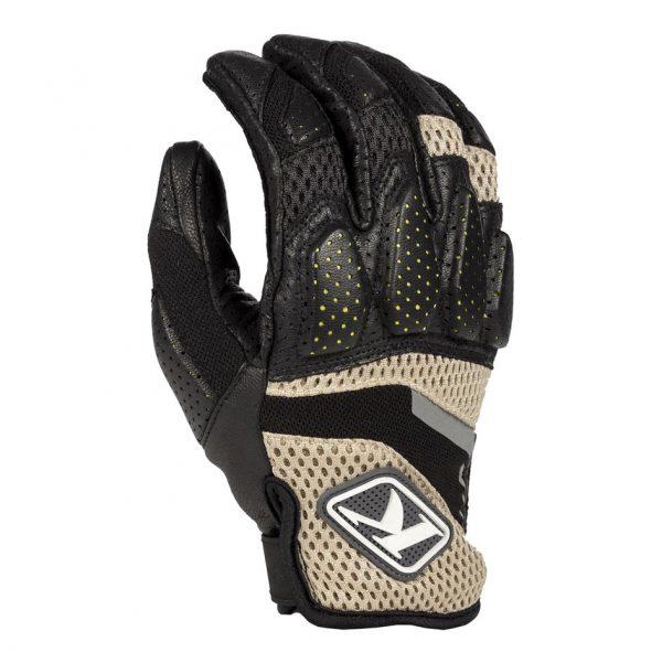 Mojave-Pro-Glove-5034-001_Desert-Tan_01-Klim