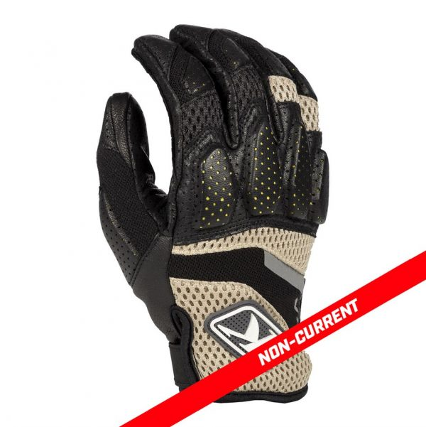 Mojave-Pro-Glove-5034-001_Desert-Tan_03-Klim