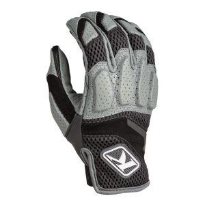 Mojave-Pro-Glove-5034-001_Gray_01-Klim