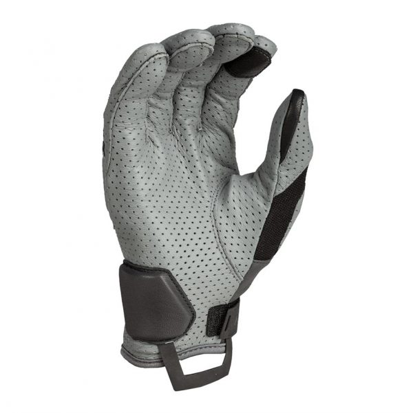 Mojave-Pro-Glove-5034-001_Gray_02-Klim