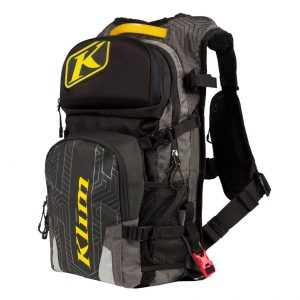 Nac-Pak-With-Shape-Shift-3L-Hydrapak_3499-000_Gray_01-Klim