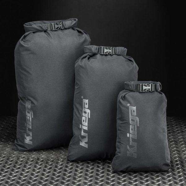 Pack-Liners-2-Kriega