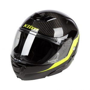 TK1200-Karbon-Modular-Helmet-ECEDOT-Architek-Vivid-Karbon-Klim