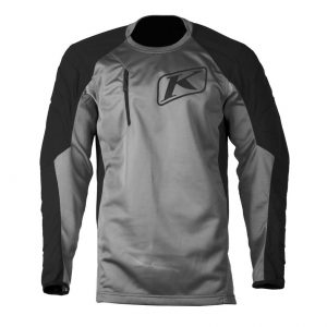 Tactical-Pro-Jersey-4055-001_Gray_01-Klim