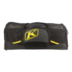 Team-Gear-Bag-3313-005_Black_01-Klim