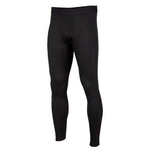 Teton-Merino-Wool-Pant-3716-001_Black_01-Klim