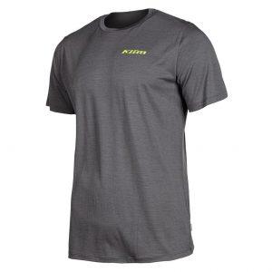 Teton-Merino-Wool-Short-Sleeve-shirt-3711-001_Asphalt_01-Klim
