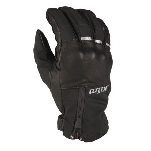 Vanguard-GTX-Short-Glove-3922-000_Black_01-Klim