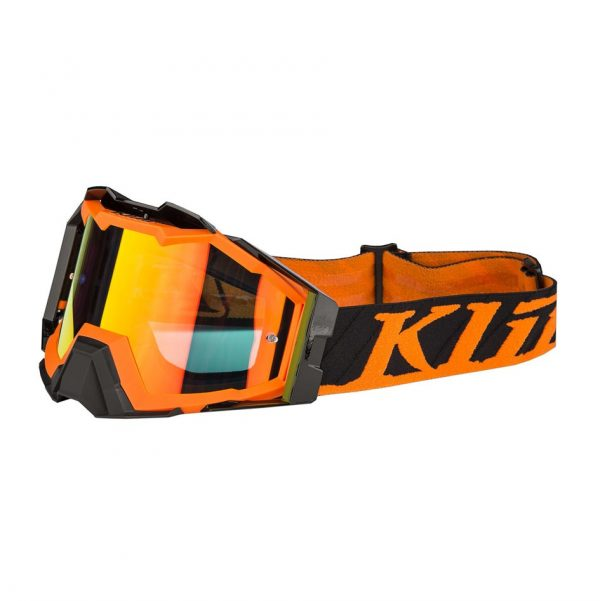 Viper-Pro-Off-Road-Goggle-3759-000_Flatline-Orange-Lt-Smoke-Red-Mirror_01-Klim