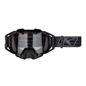 Viper-Pro-Off-Road-Goggle-3759-000_OPS-Black-Photochromic-Clear-to-Smoke_01-Klim