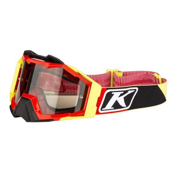 Viper-Pro-Off-Road-Goggle-3759-000_Stripe-Red-Smoke-Lens_01-Klim