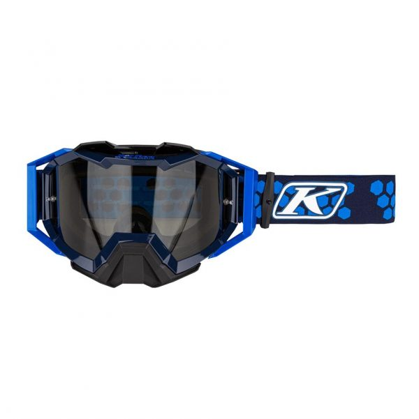 Viper-Pro-Off-Road-Goggle-3759-000_Tactik-Kinetik-Blue-Smoke-Tint_01-Klim