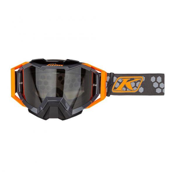 Viper-Pro-Off-Road-Goggle-3759-000_Tactik-Striking-Gray-Smoke-Tint_01-Klim