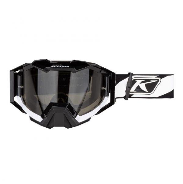 Viper-Pro-Off-Road-Goggle-3759-000_Twotrak-Black-Smoke-Tint_01-Klim