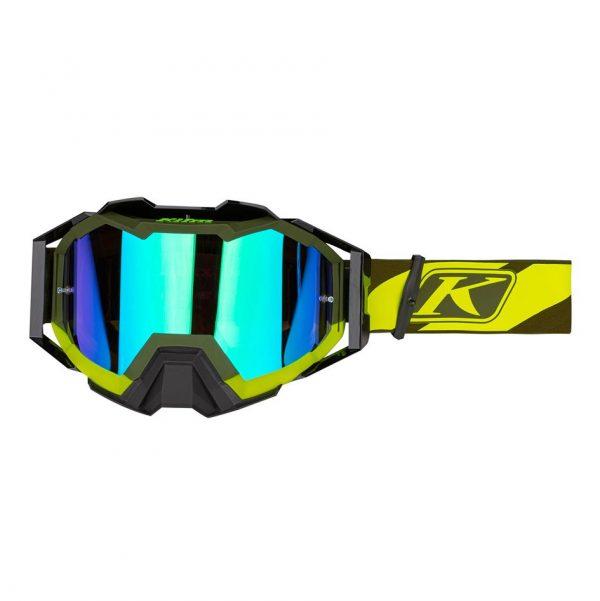Viper-Pro-Off-Road-Goggle-3759-000_Twotrak-Vivid-Sage-Smoke-Green-Mirror_01-Klim