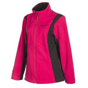 Whistler-Jacket-4023-003_Pink_01-Klim
