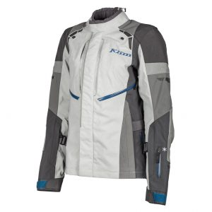 Women's-Latitude-Jacket-3943-000_Gray_01-Klim