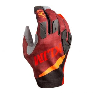 Women's-XC-Lite-Glove-3999-000_Hot-Sauce_01-Klim