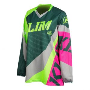Women's-XC-Lite-Jersey-3997-000_Fruit-Punch_01-Klim