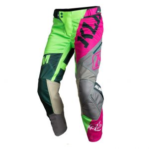 Women's-XC-Lite-Pant-3998-000_Fruit-Punch_01-Klim