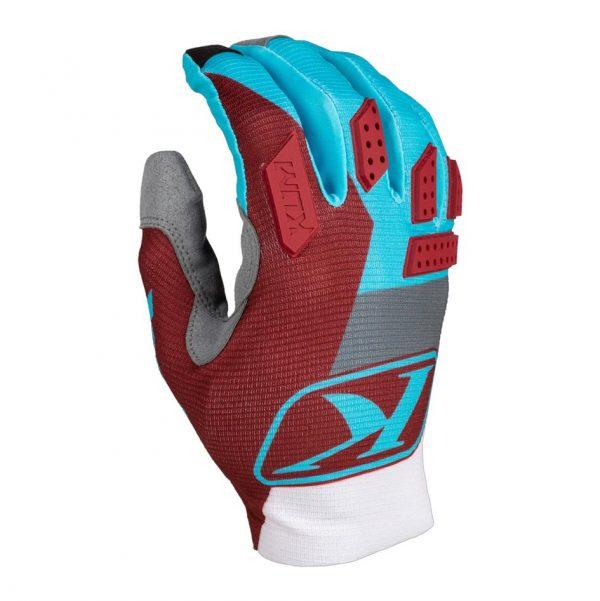 XC-Lite-Glove-5002-003_Arctik-Fox_01-Klim