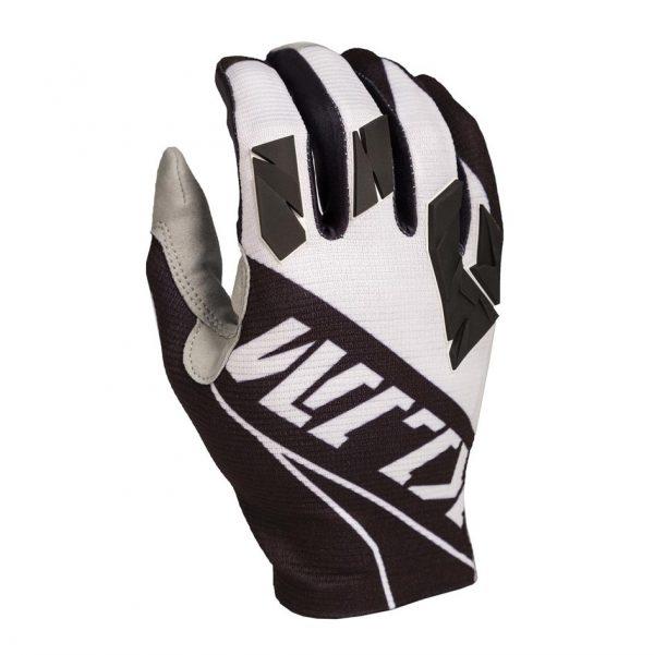 XC-Lite-Glove-5002-003_Black-White_01-Klim