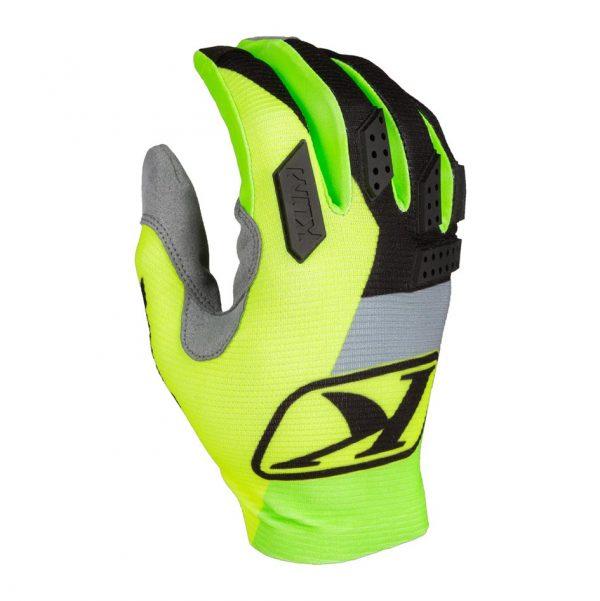 XC-Lite-Glove-5002-003_Electrik-Lemonade_01-Klim