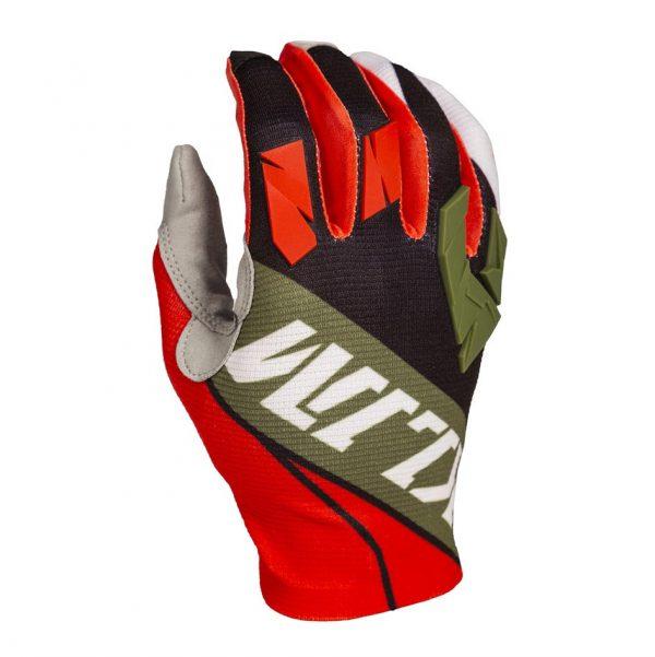XC-Lite-Glove-5002-003_Green_01-Klim