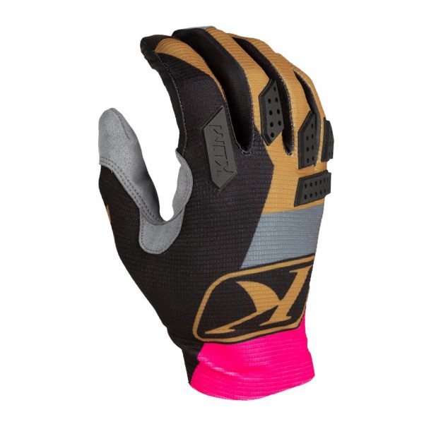 XC-Lite-Glove-5002-003_Killer-Pink_01-Klim