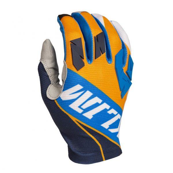 XC-Lite-Glove-5002-003_Orange-Blue_01-Klim
