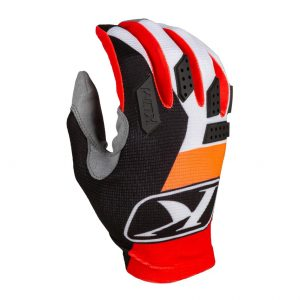 XC-Lite-Glove-5002-003_Orange-Krush_01-Klim