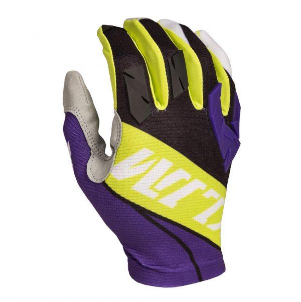 XC-Lite-Glove-5002-003_Purple_01-Klim