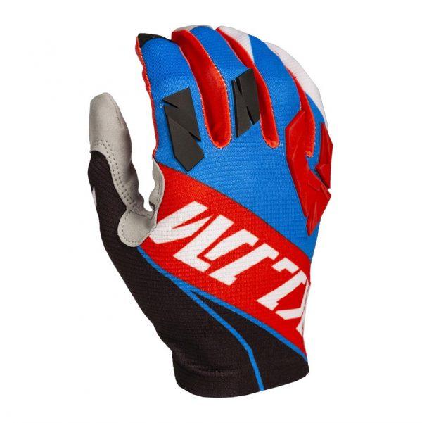 XC-Lite-Glove-5002-003_Red-Blue_01-Klim