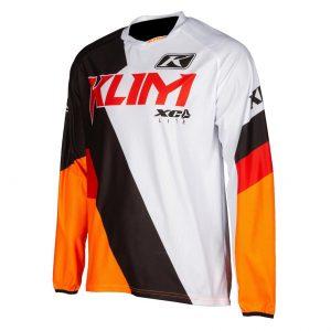 XC-Lite-Jersey-5003-002_Orange-Krush_01-Klim