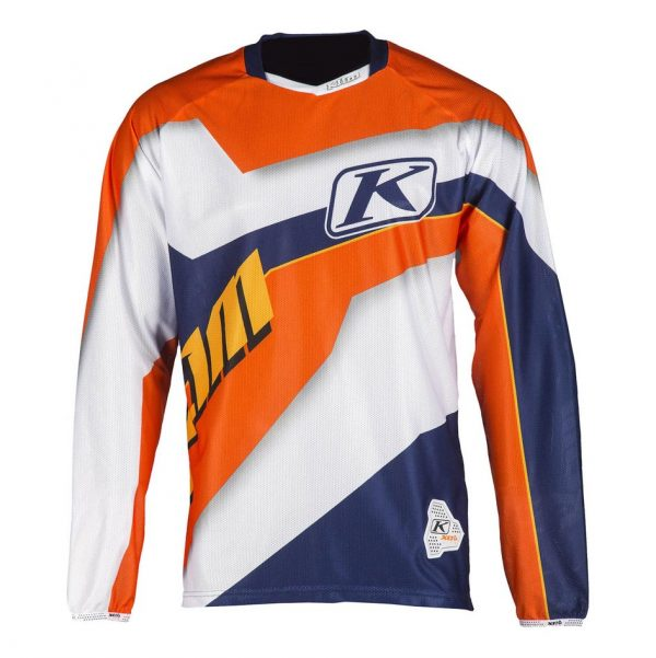 XC-Lite-Jersey-5003-002_Orange_01-Klim