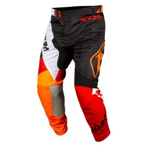 XC-Lite-Pant-5004-002_Orange-Krush_01-Klim
