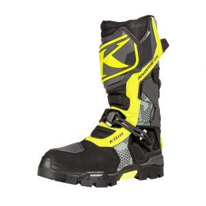 Adventure-GTX-Boot-Hi-Vis-min